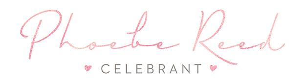 PhoebeReed_Logo