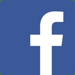 phoebe reed celebrant facebook
