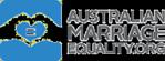 AME.org-Logo-149x55
